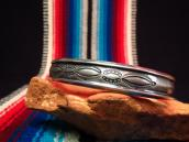 NAVAJO GUILD ナバホギルド Kenneth Begay Austin Wilson