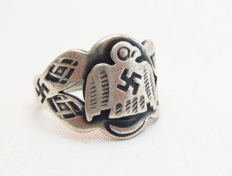 Indian Jewelry Leather Arts Amp Crafts Tah Bah Traders